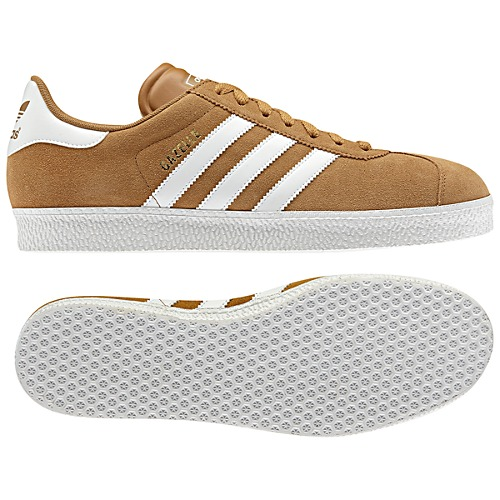 image: adidas Gazelle 2.0 Shoes Q23102