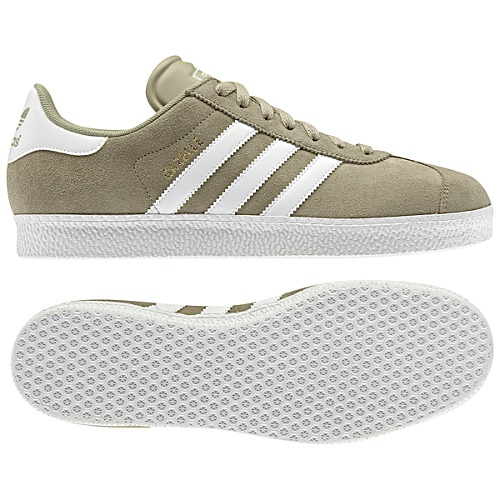 image: adidas Gazelle 2.0 Shoes Q23103