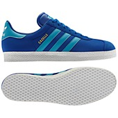 image: adidas Gazelle 2.0 Shoes Q23104