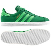 image: adidas Gazelle 2.0 Shoes Q23105