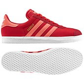 image: adidas Gazelle 2.0 Shoes Q23106