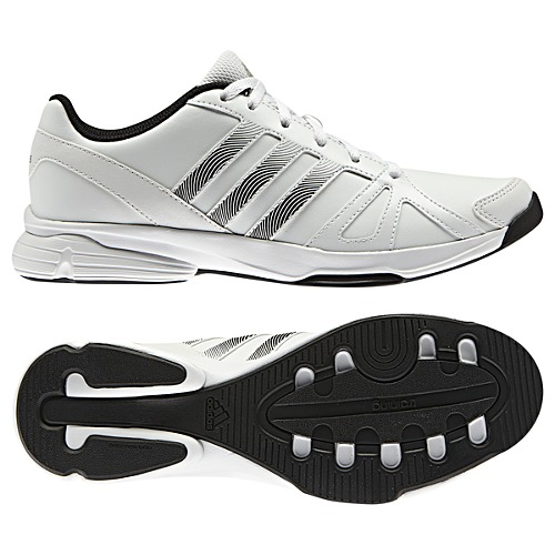 image: adidas Sumbrah 2.0 Shoes Q23129