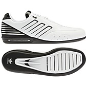 image: adidas Porsche 917 Shoes Q23136