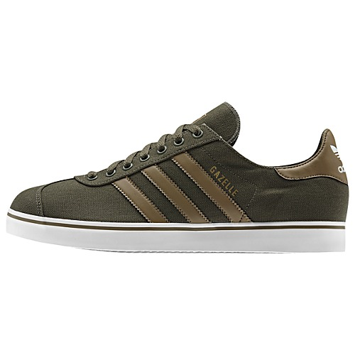 image: adidas Gazelle 2.0 Shoes Q23157