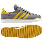 image: adidas Gazelle 2.0 Shoes Q23158