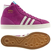 image: adidas Basket Profi Shoes Q23188