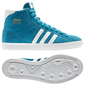 image: adidas Basket Profi Shoes Q23190