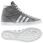image: adidas Basket Profi Shoes Q23191
