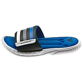 image: adidas Superstar 3G Slides Q23230