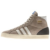 image: adidas Basket Profi OG Shoes Q23276