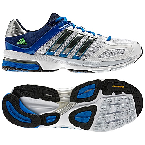 image: adidas Supernova Sequence 5 Shoes Q23313