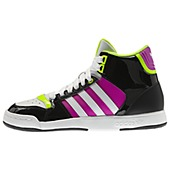image: adidas Midiru Court Mid 2.0 Shoes Q23338