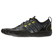 image: adidas adipure Lace Trainer 1.1 Shoes Q23345
