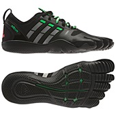 image: adidas Adipure Lace Trainer 1.1 Shoes Q23349