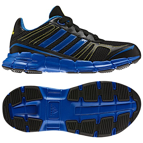 image: adidas adifast Shoes Q23380