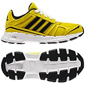 image: adidas adifast Shoes Q23381