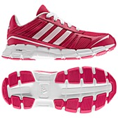 image: adidas adifast Shoes Q23383
