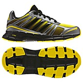image: adidas adifast Shoes Q23384