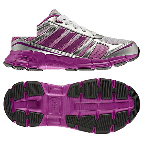 image: adidas Adifast Shoes Q23385