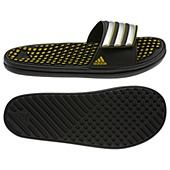 image: adidas Calissage 2.0 Slides Q23515