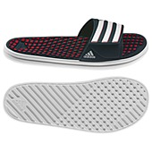 image: adidas Calissage 2.0 Slides Q23516