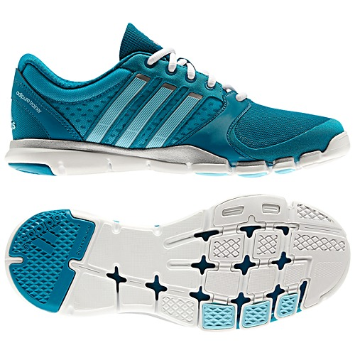 image: adidas Adipure Trainer 360 Shoes Q23536