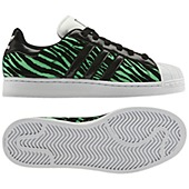 image: adidas Superstar 2.0 Shoes Q23592