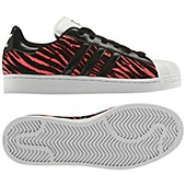 image: adidas Superstar 2.0 Shoes Q23593