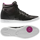 image: adidas Top Ten Hi Sleek Heel Shoes Q23605