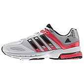 image: adidas Supernova Sequence 5 Shoes Q23651