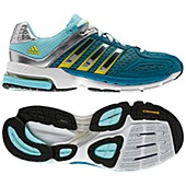 image: adidas Supernova Sequence 5 Shoes Q23652