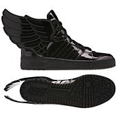 image: adidas Jeremy Scott Wings 2.0 Shoes Q23668