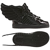 image: adidas Jeremy Scott Wings 2.0 Shoes Q23669