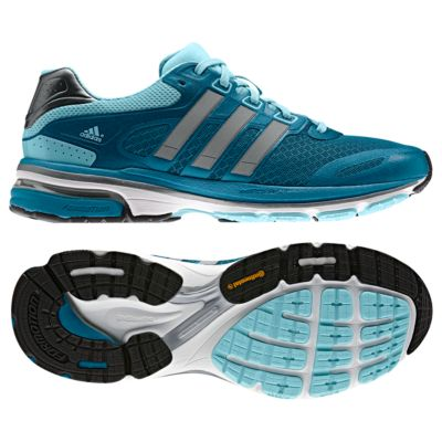 Supernova Glide 5 Shoes