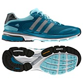 image: adidas Supernova Glide 5 Shoes Q23721