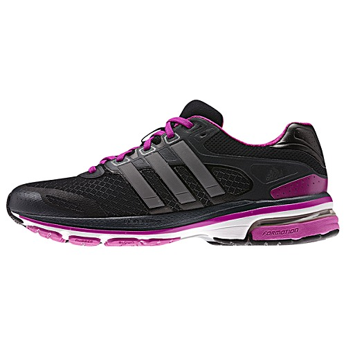image: adidas Supernova Glide 5 Shoes Q23722