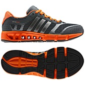 image: adidas Climacool Ride Shoes Q23778