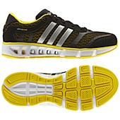 image: adidas Climacool Ride Shoes Q23779