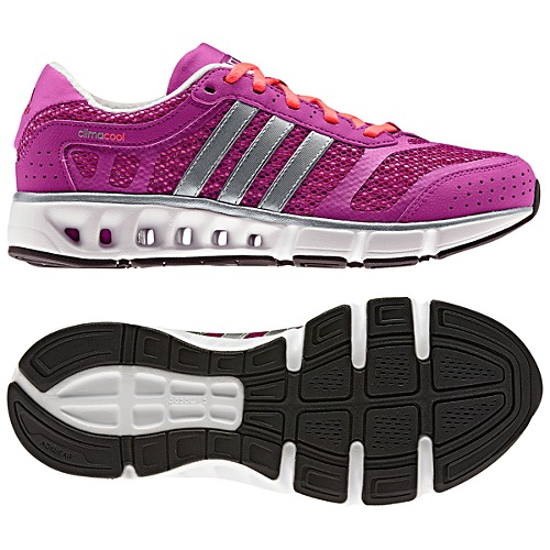 image: adidas Climacool Ride Shoes Q23780