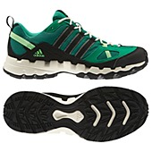 image: adidas AX 1 Shoes Q23782