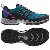 image: adidas AX 1 Shoes Q23783