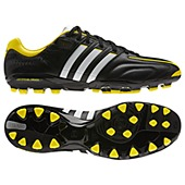 image: adidas Adipure 11Pro TRX Leather AG Cleats Q23802