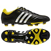 image: adidas 11Core TRX Leather FG Cleats Q23814