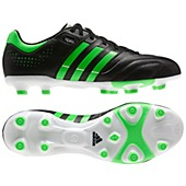 image: adidas 11Core TRX Leather FG Cleats Q23816