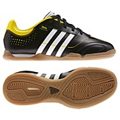 image: adidas 11Nova Synthetic IN Shoes Q23821