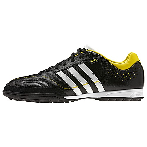 image: adidas 11Nova TRX Leather TF Shoes Q23836