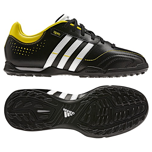 image: adidas 11Nova TRX Leather TF Shoes Q23839