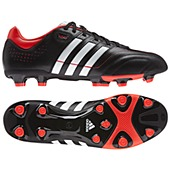 image: adidas 11Core TRX Leather FG Cleats Q23896