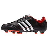 image: adidas 11Nova TRX Leather FG Cleats Q23904
