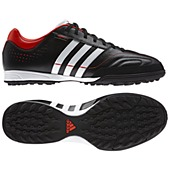 image: adidas 11Nova TRX Leather TF Shoes Q23909